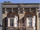 669 ELLIS Apartments Community Thumbnail 1
