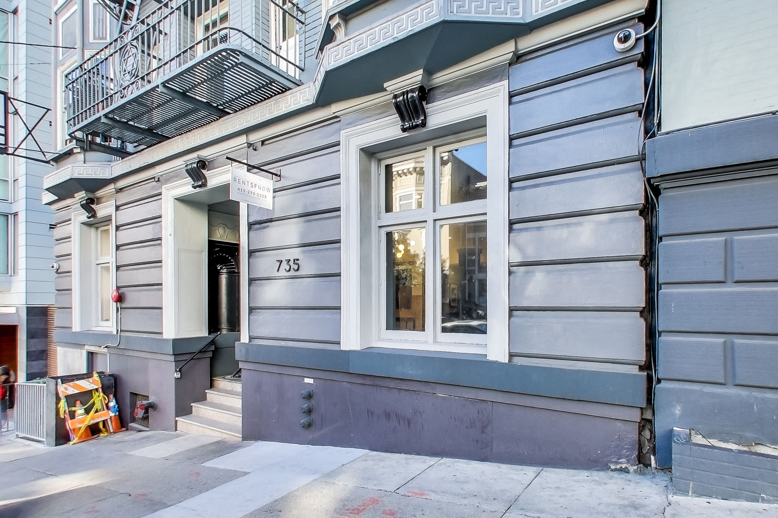 735 TAYLOR   Apartments In San Francisco, CA Via 735taylor.com