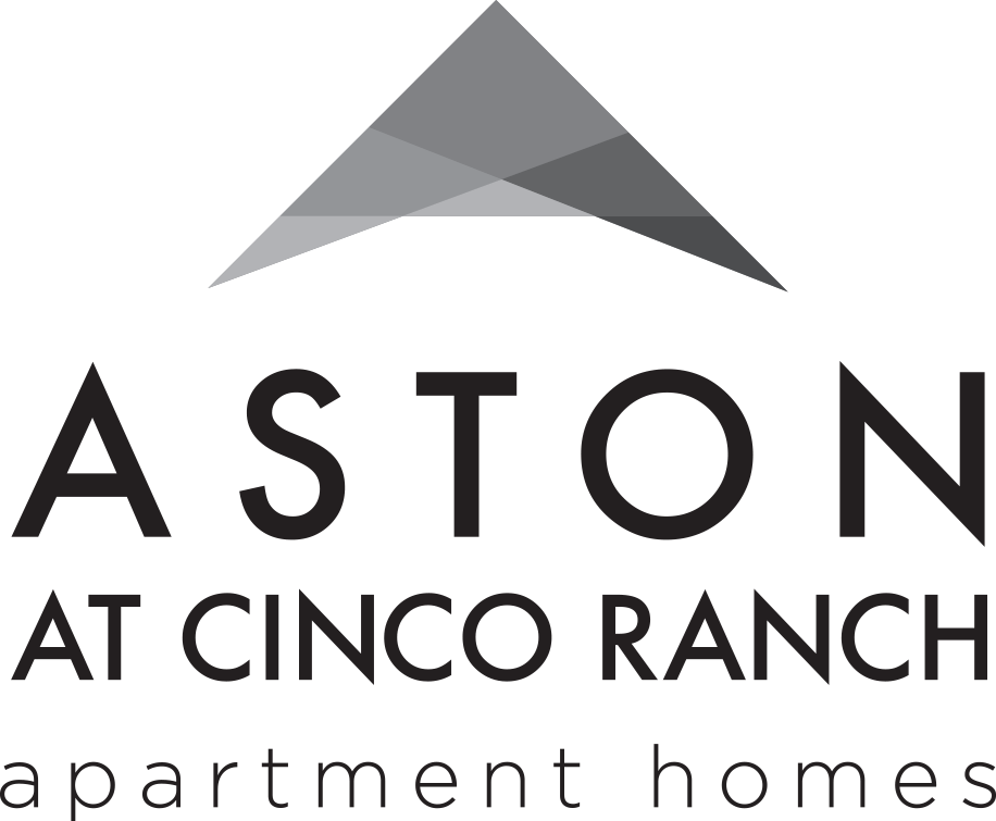 Aston At Cinco Ranch Apartment Homes