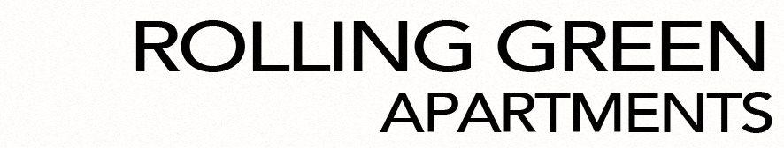 Amherst Property Logo 36