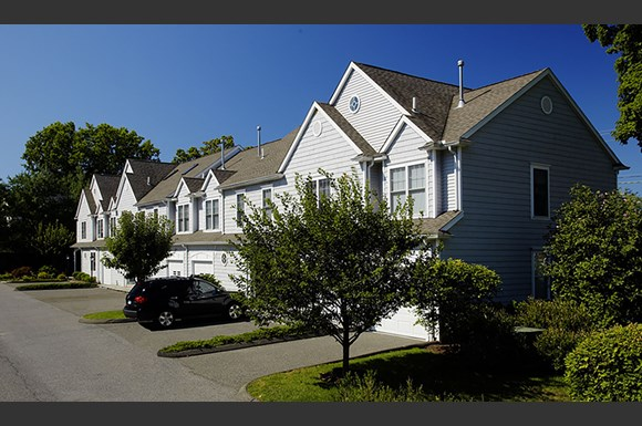 Cheap Apartments For Rent In Stamford Ct