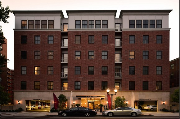 Cheap Studio Apartments In Stamford Ct