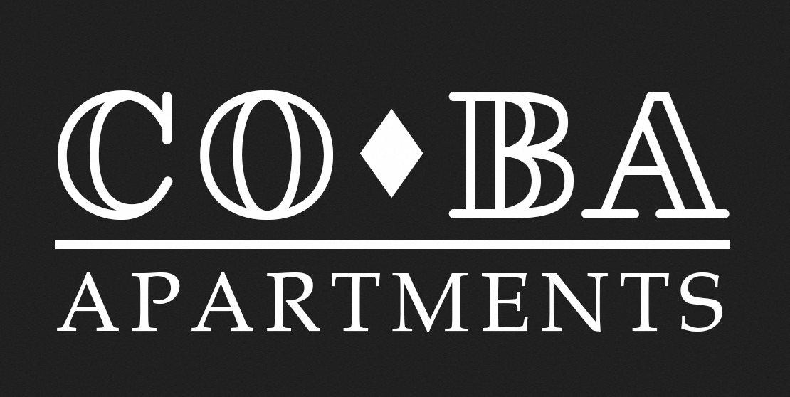 Apartments in Harrisburg, PA | COBA Apartments | Property Management, Inc.