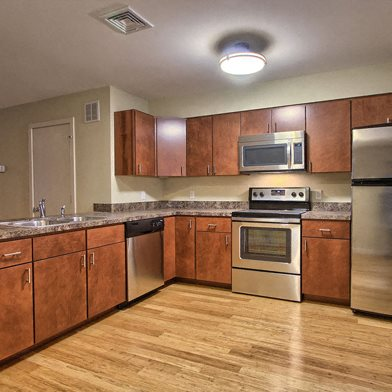 Apartments in Harrisburg, PA| COBA Apartments | PMI