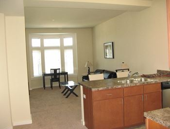 1224 N. Third Street 1-2 Beds Apartment for Rent Photo Gallery 1