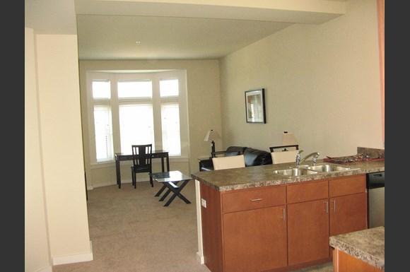 Coba Apartments 1224 N Third Street Harrisburg Pa Rentcafé
