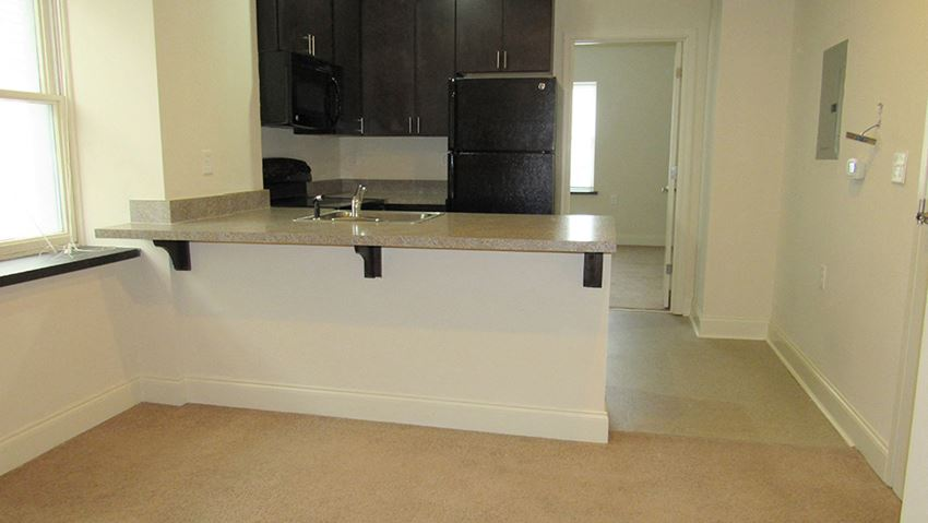 Apartment Rentals in Harrisburg, Pa   Market View Apartments   Property Management, Inc.