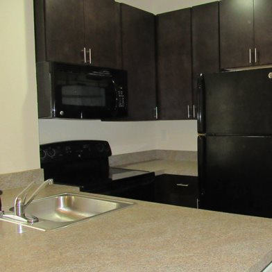 Apartments in Harrisburg, PA | Market View | Property Management, Inc.