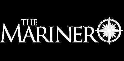 The Mariner Property Logo 0