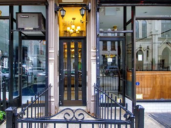 110 East 7Th Street 1-2 Beds Apartment for Rent Photo Gallery 1
