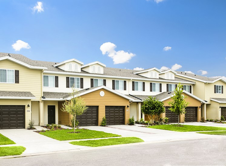 Boca Palms Apartments for rent in Kissimmee, FL. Make this community your new home or visit other ConcordRENTS communities at ConcordRENTS.com. Building exterior