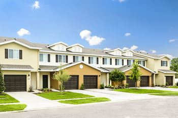 2096 Boca Palms Circle 1-3 Beds Apartment for Rent Photo Gallery 1