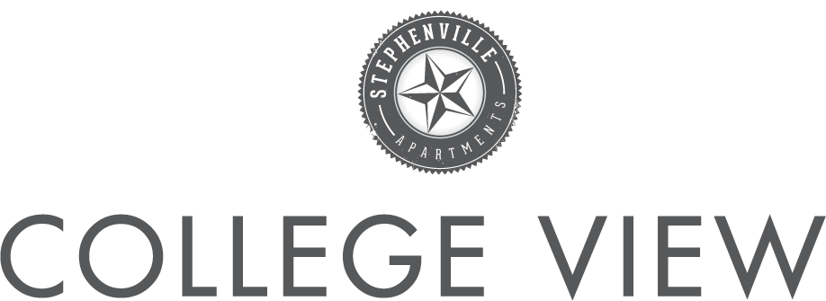College View Property Logo 19