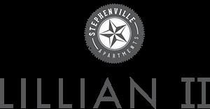 Stephenville Property Logo 26