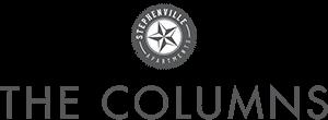 Stephenville Property Logo 27