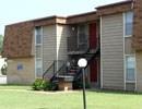 Stephenville West Community Thumbnail 1