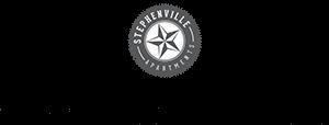 Stephenville Property Logo 28