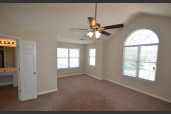 Cheap Apartments For Rent In Snellville Ga