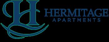 Indianapolis Property Logo 20