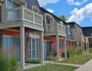 Hermitage Apartments Community Thumbnail 1