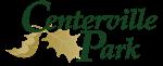 Dayton Property Logo 24