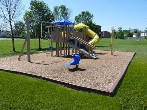 Centerville Parks | Centerville Apartments