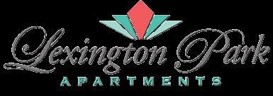 Indianapolis Property Logo 48