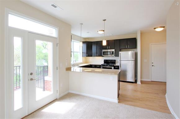 Apartments For Rent Delta Ave Cincinnati