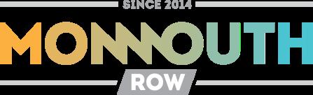 Newport Property Logo 34