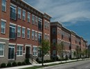 Monmouth Row Apartments Community Thumbnail 1