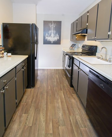 8000 Midcrown Dr. 1-3 Beds Apartment for Rent Photo Gallery 1