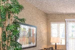 Reserve At Chino Hills Apartments 4200 Village Drive