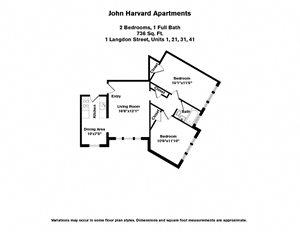 John Harvard (LS2B)