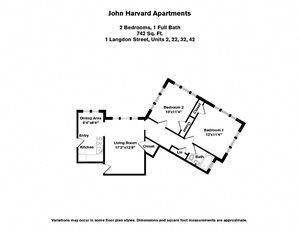 John Harvard (LS2A)