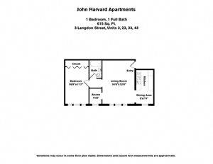 John Harvard (LS1B)