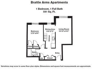 Brattle Arms (BA1B)