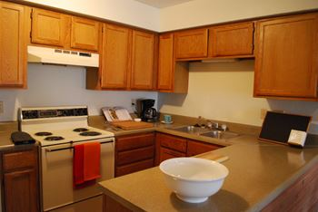 500 NW 63rd St. 1-2 Beds Apartment for Rent Photo Gallery 1