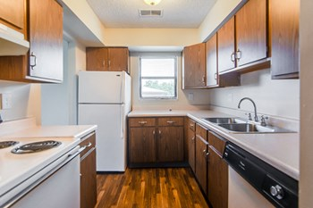 11026 College Lane  1-2 Beds Apartment for Rent Photo Gallery 1