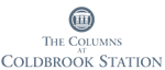 The Columns at Coldbrook Station Property Logo 63
