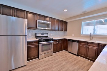 11932 Twinlakes Dr Studio-3 Beds Apartment for Rent Photo Gallery 1
