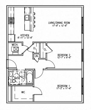 60 nevada apartments in newark nj 07104 rentcaf