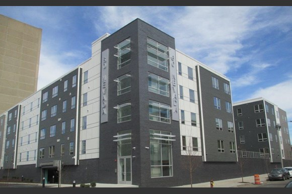 60 nevada apartments 60 nevada street newark nj rentcaf for 1 bedroom apartments in newark nj