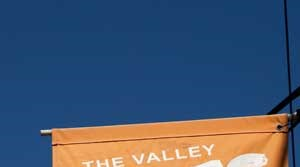 City of Orange homepagegallery 7