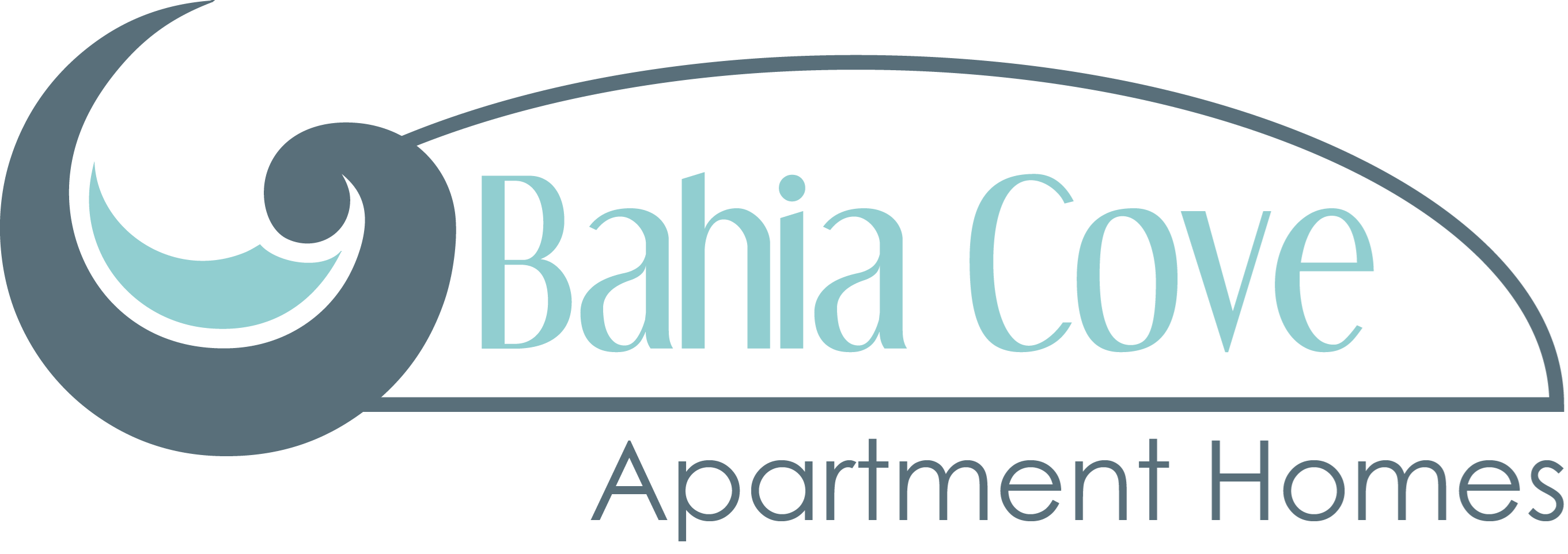 Bahia Cove Apartments