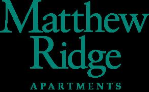 Matthew Ridge Property Logo 48