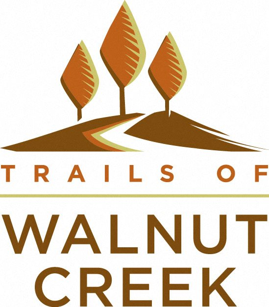 Trails of Walnut Creek Logo
