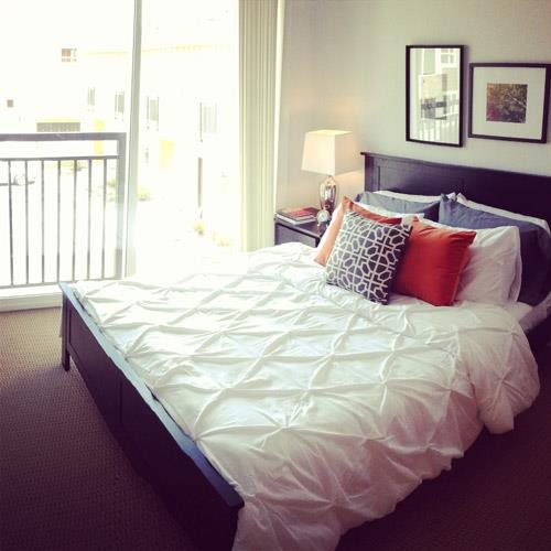 Upgraded Interiors  at Altia Apartments, Lynnwood, WA,98037