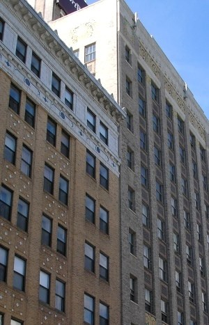 City Trust Apartments 955 Main Street Bridgeport Ct Math Wallpaper Golden Find Free HD for Desktop [pastnedes.tk]