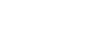 The Whitney Property Logo 0