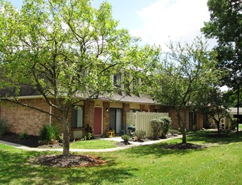 2960 Abbots Cove Boulevard 1-2 Beds Apartment for Rent Photo Gallery 1